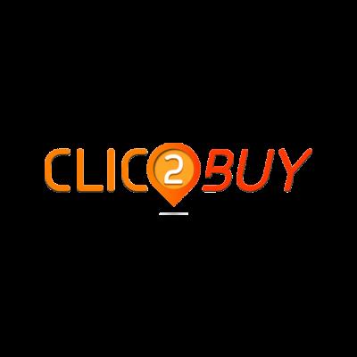 clic2buy-logo
