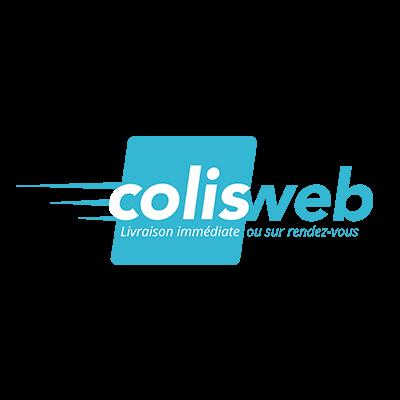 colisweb-logo