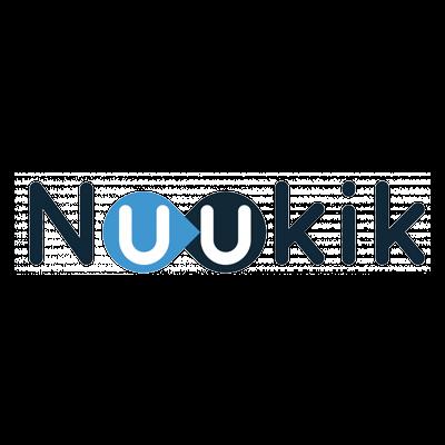 nuukik-logo