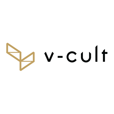 vcult-logo